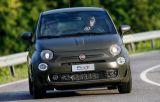 Fiat 500 w nowych, niższych cenach