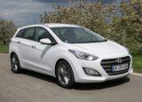 Hyundai i30 w teście długodystansowym – Sukces czy klapa?