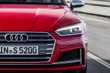 Nowe Audi A5 – Oto ceny w Polsce