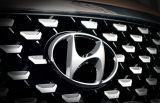 Hyundai szuka dealerów