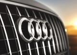 Audi Q7 z wadą fabryczną