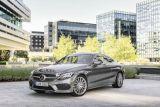 Dealerzy Mercedesa inwestują w salony