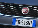 Fiat Tipo w podróży dookoła świata