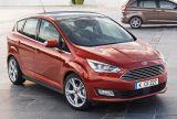 Nowy Ford C-Max kosztuje...