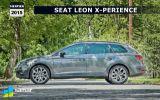 Seat Leon X-Perience – więcej, ale drożej