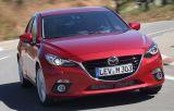 Mazda3 i diesel 1.5 w ofercie