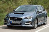 Producent Subaru zmieni nazwę