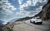 Rekordowy lipiec Jaguar Land Rover