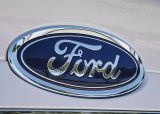 Fordy z możliwą usterką LED-ów
