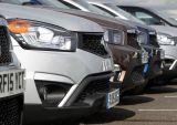 Jak Polacy kupują auta? Decyduje już nie tylko sama cena