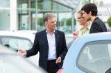 Szkolenie dla dealerów: Jak przygotować swoją firmę do sukcesji?