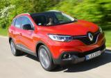 Wyprzedaż rocznika 2016 w Renault