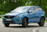 Poduszkowy problem w modelach Volvo