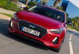 Nowości Hyundaia w Polsce 2017