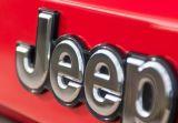 Akcja naprawcza u Jeepa