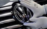 Volkswagen o silnikach Diesla EA288
