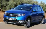 Dacia ze skrzynią Easy-R wchodzi do oferty