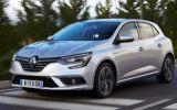 Renault i wyprzedaż rocznika 2016