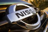 Nissany w wersji wyposażenia N-Vision