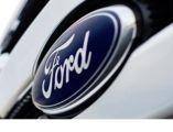 Ford EcoBlue – Nowość wśród diesli