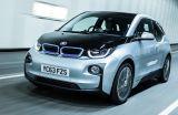 Będzie bliżej po nowe BMW i3
