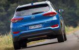 Najlepszy start Hyundaia w Europie