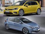 Volkswagen sprzedał więcej aut od Toyoty