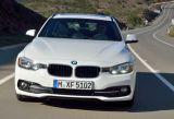 BMW Serii 3 poniżej magicznej granicy