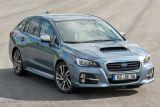 Subaru w wynajmie długoterminowym