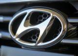 Jesienna oferta w salonach Hyundaia