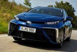 Toyota i Suzuki szukają współpracy