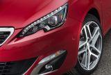 Peugeot w teście 25 000 km jazdy non-stop – Sukces czy klapa?