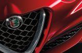 Alfa Romeo szykuje nowe crossovery