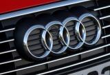 Formaster wybiera modele Audi