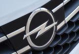 Opel podkręca wyprzedaż rocznika 2016