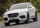 Kto sprzedał więcej – Volvo czy JLR?