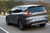 Renault Espace w wersji Techno