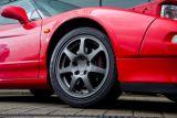 Samochody które zmieniły świat