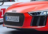 Nowe Audi R8 i ceny w Polsce