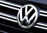 Volkswagen i feralny diesel EA189 – Co dalej?