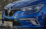 Nowości w gamie Dacii i Renault