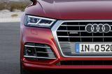 Audi Q5 – Ewolucja bestsellera