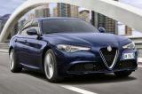 Będzie Alfa Giulia kombi? Będzie!