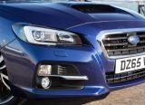 Najpopularniejsze Subaru w Niemczech