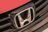 Honda: Poduszka do sprawdzenia