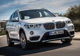 BMW w leasingu dla