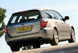 Ważny jubileusz Subaru
