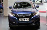 Honda chwali się wynikami