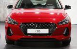 Nowy Hyundai i30 – Premiera w Polsce