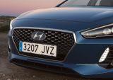 Nowy Hyundai i30 kombi – Zapowiedź